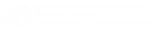 Střední škola technická a zemědělská Nový Jičín Logo
